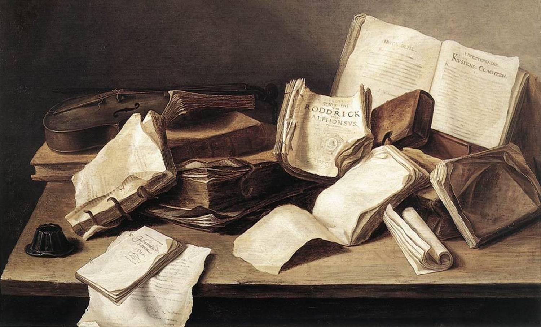 Amazon e io: lettura, scrittura, editoria e consumo critico