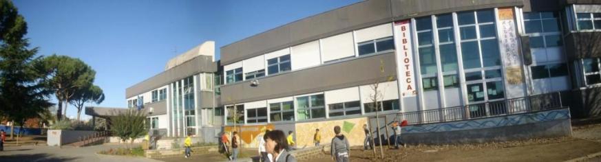 Scuola Iqbal Masih Roma