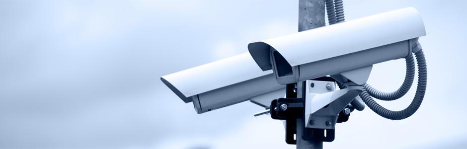 """""""I paradossi della sorveglianza anonima"""" su Motherboard"""