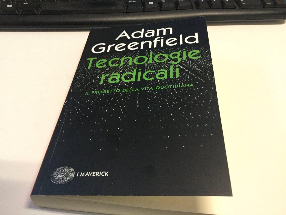 Tecnologie-radicali-copertina
