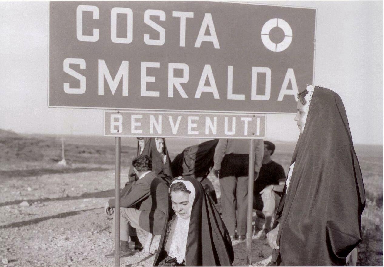Costa-smeralda-2