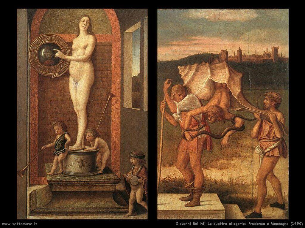Giovanni-Bellini-Allegoria-della-menzogna