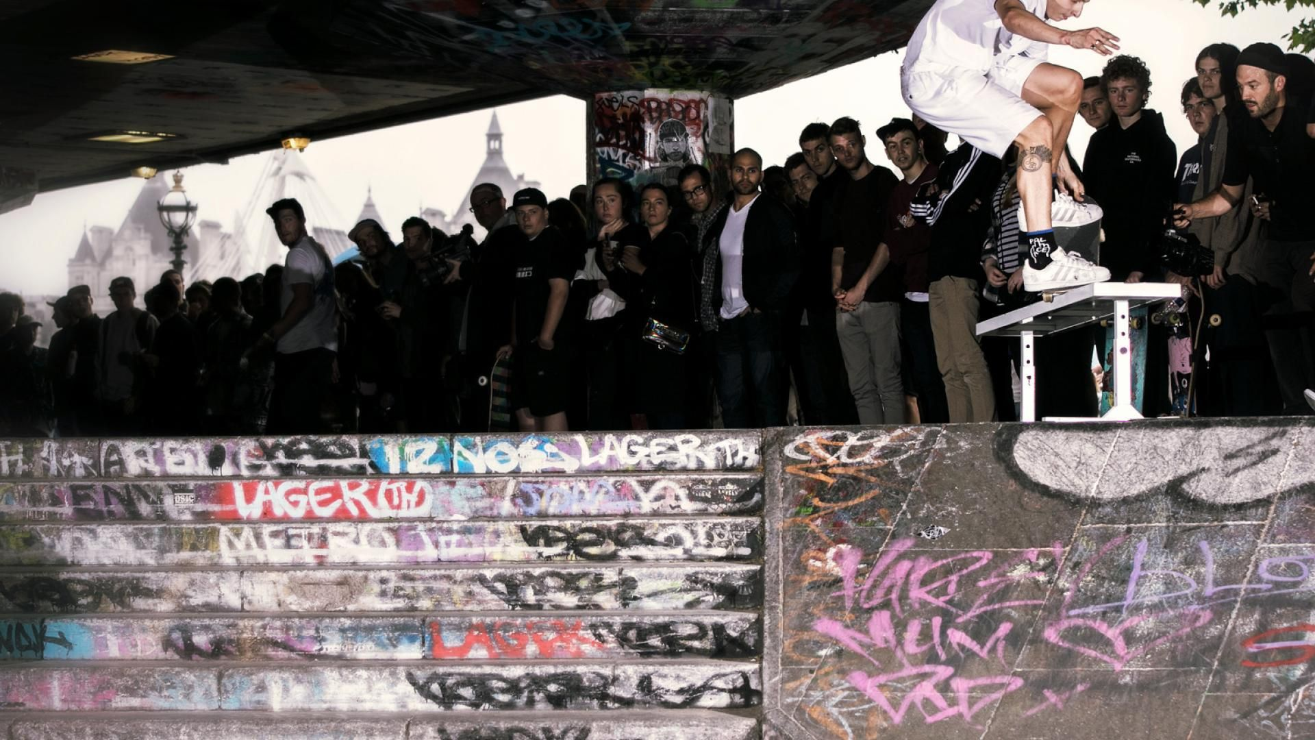 Long-live-Southbank