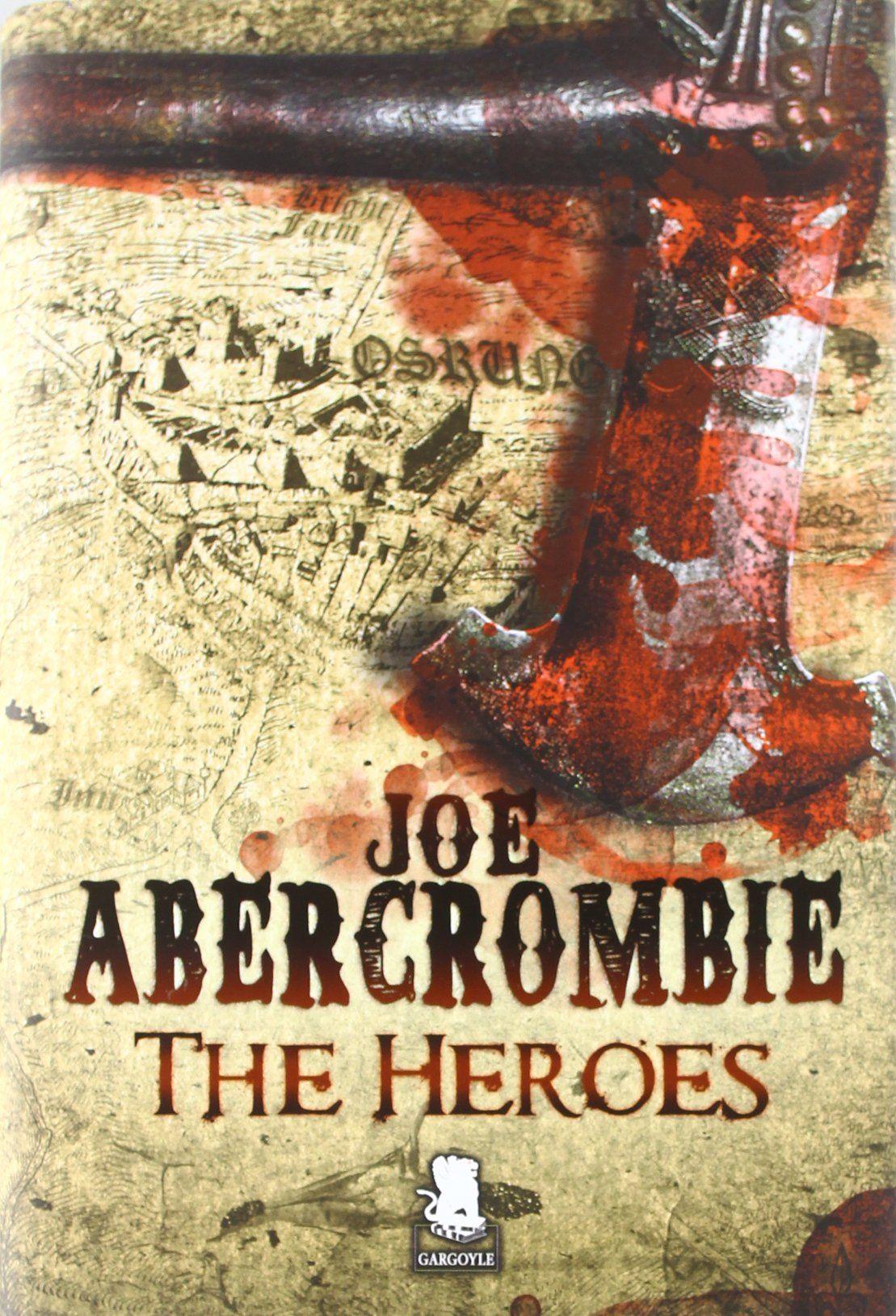 The-Heroes-copertina