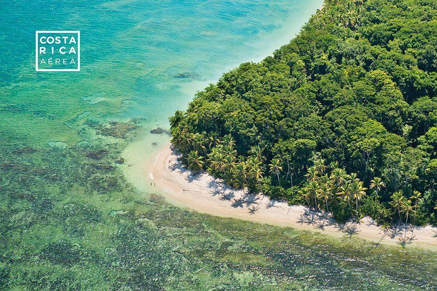 #ticostaca - una ragnatela di passaggi tra Italia e Costa Rica