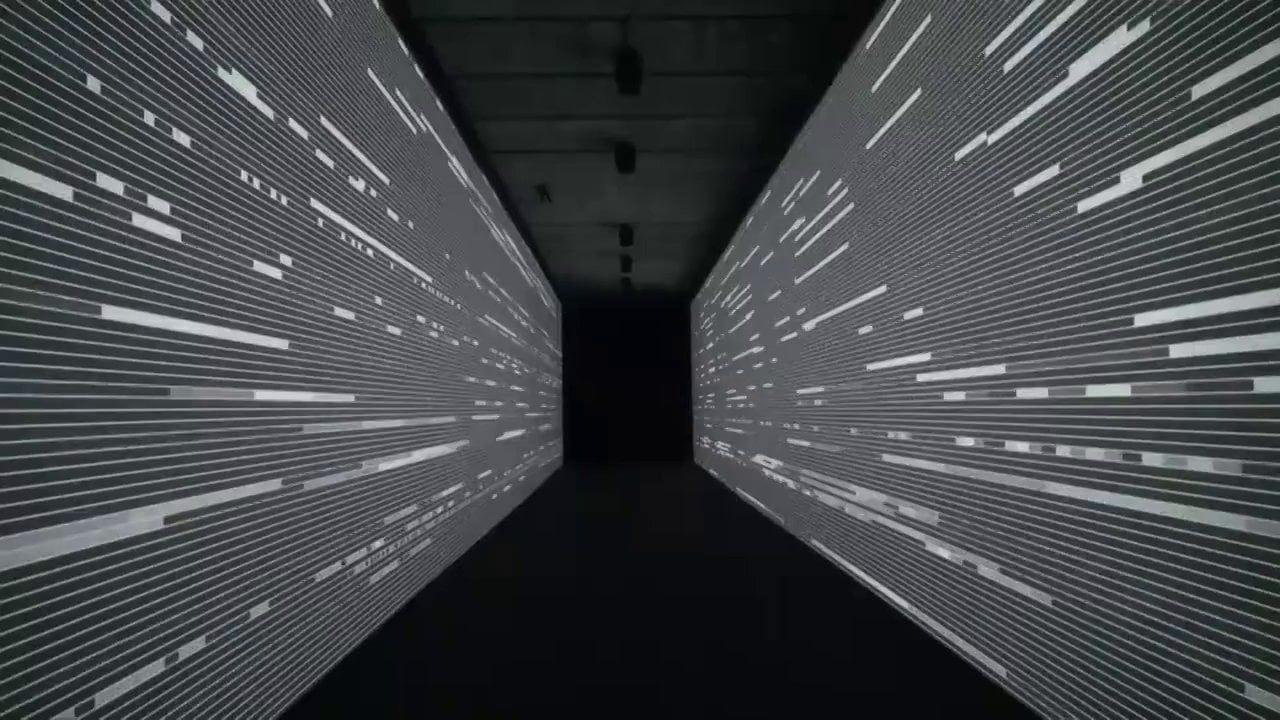 """""""Mondo Data"""" su Il Tascabile"""