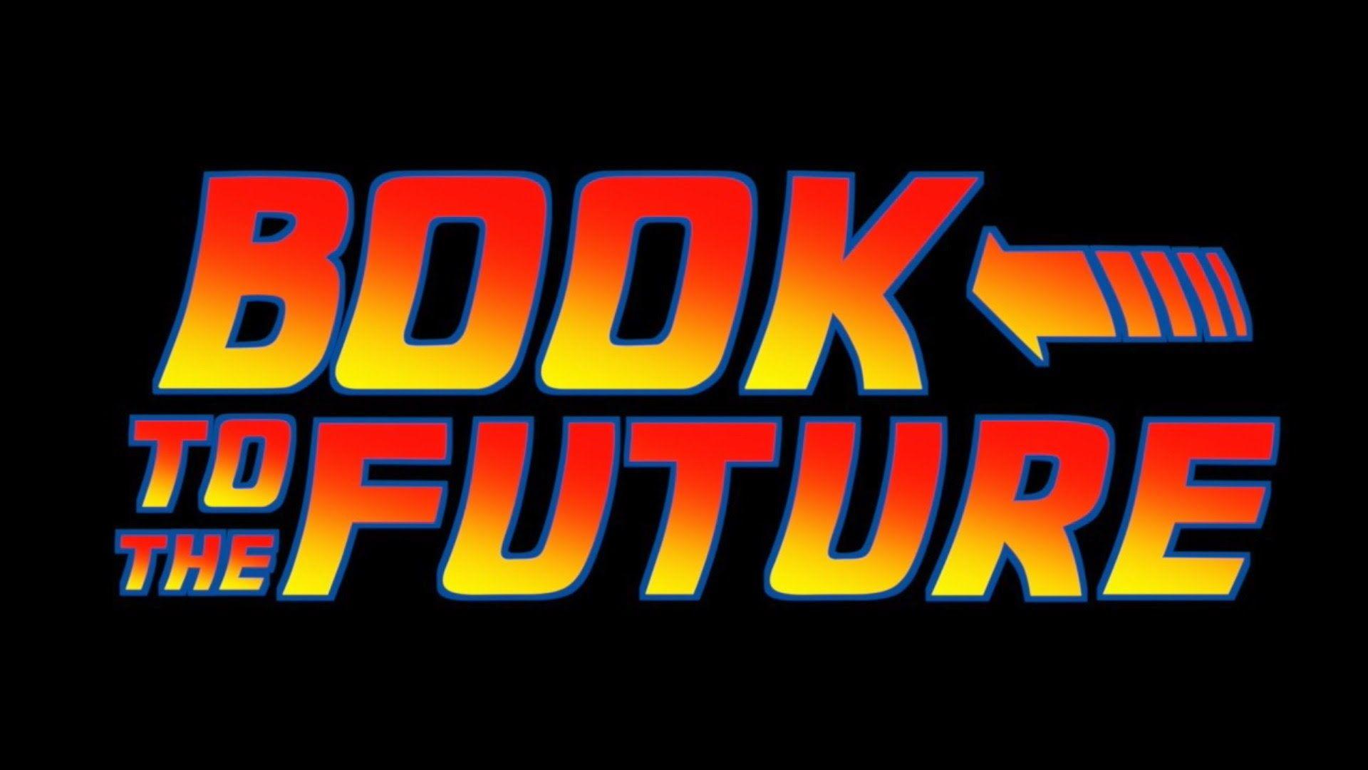 #salto13 sguardi sul futuro dell'editoria digitale
