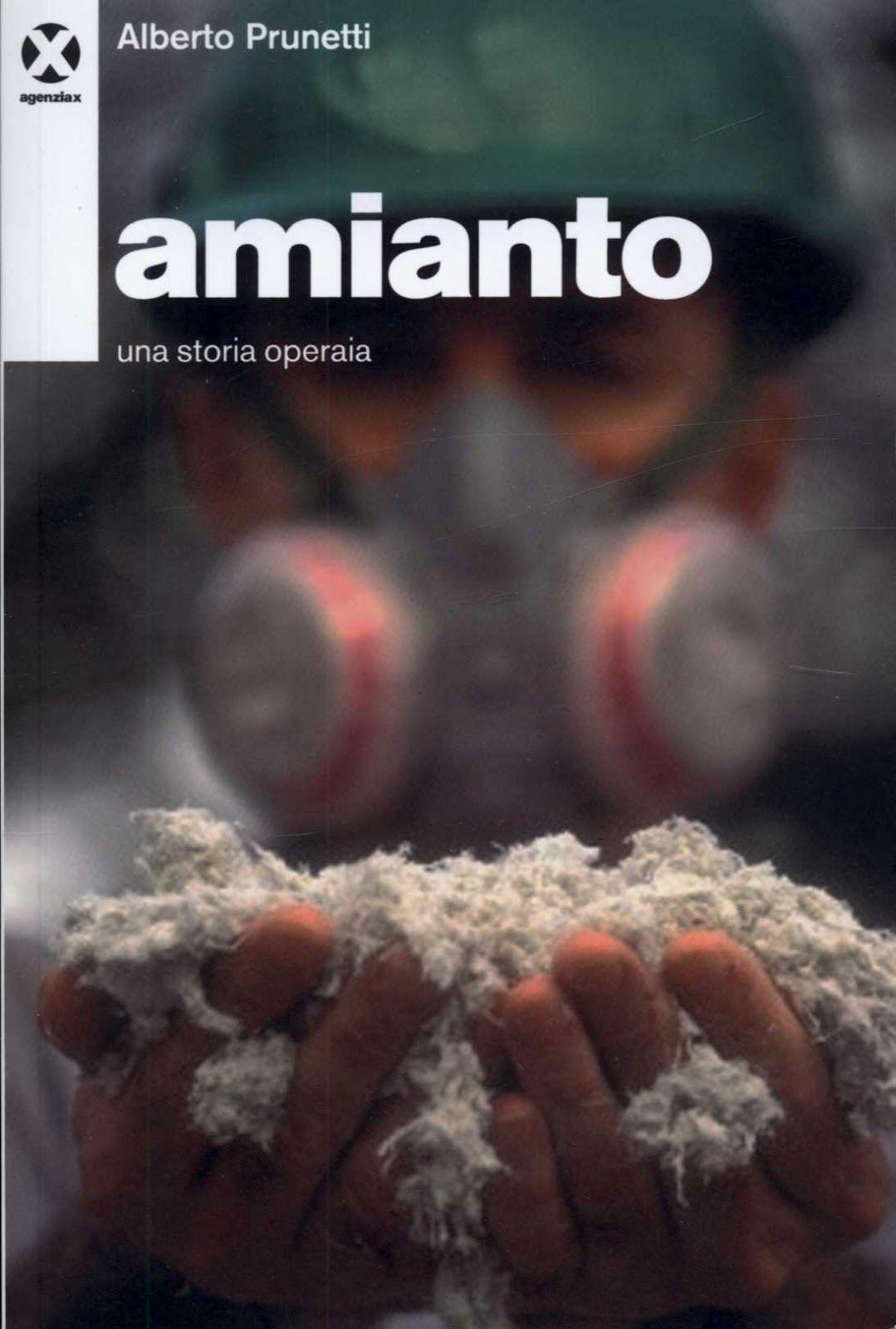 Sputi contro vento: recensione doppia a Amianto e Voi, Onesti Farabutti