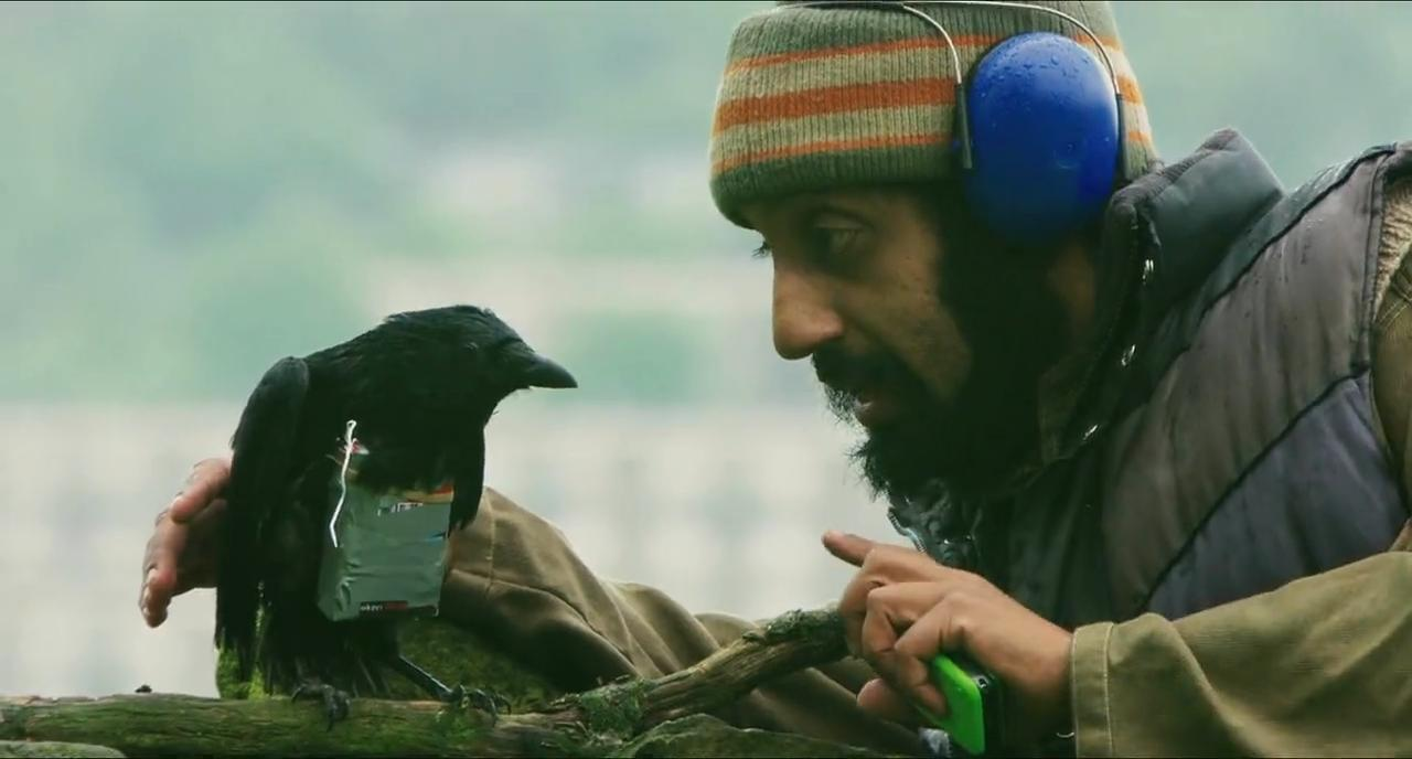 Four Lions: pop holy war