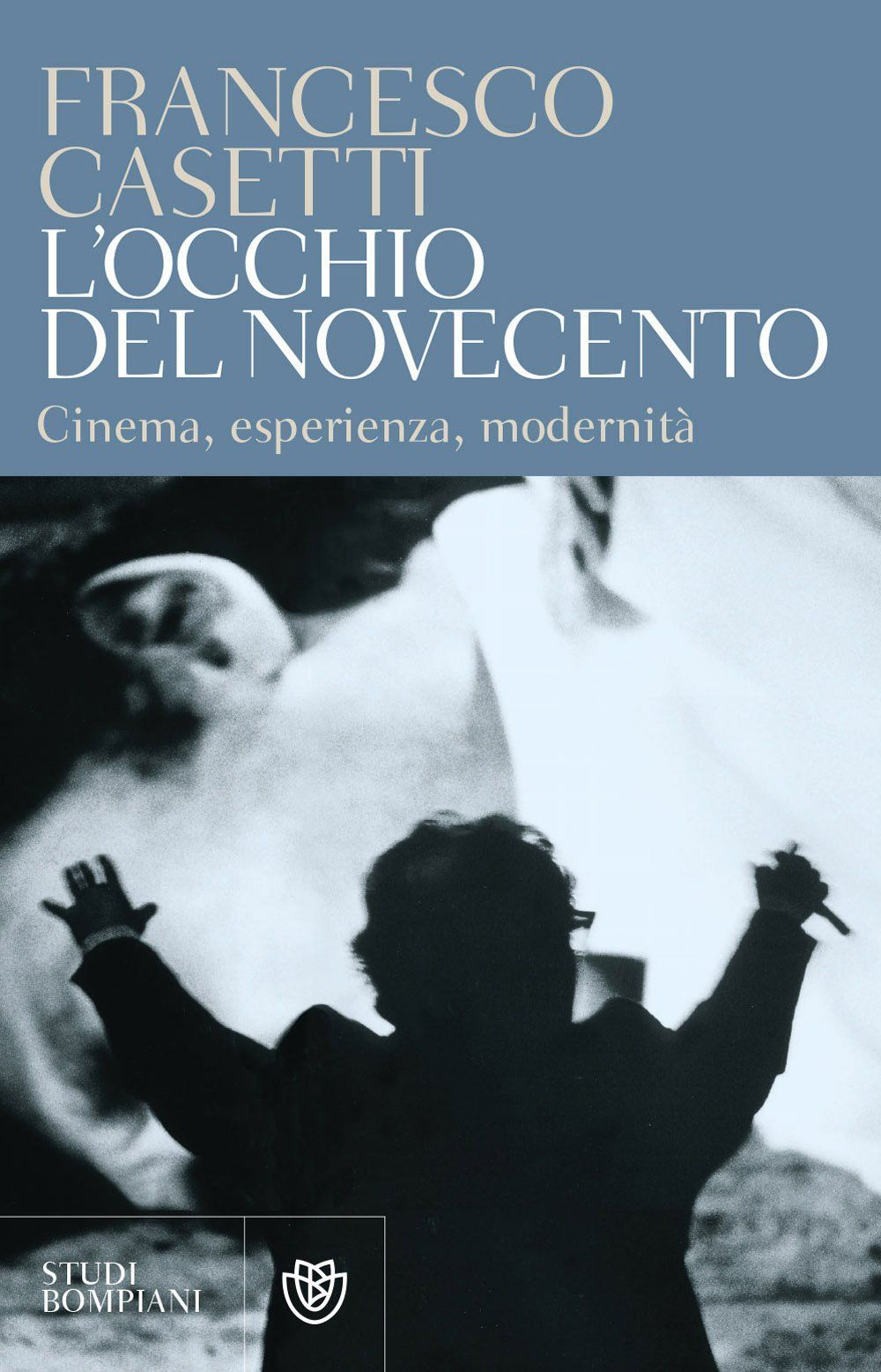 Requiem for a Cinema