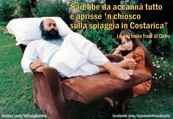 #ticostaca - Italiani in Costa Rica