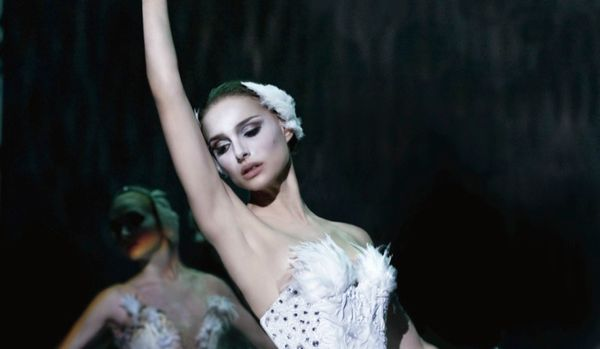 Intensità luminose e cristalli di tempo: Black Swan di Darren Aronofsky