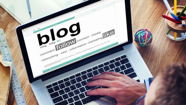Bookblogging: perché non provare un nuovo modello?