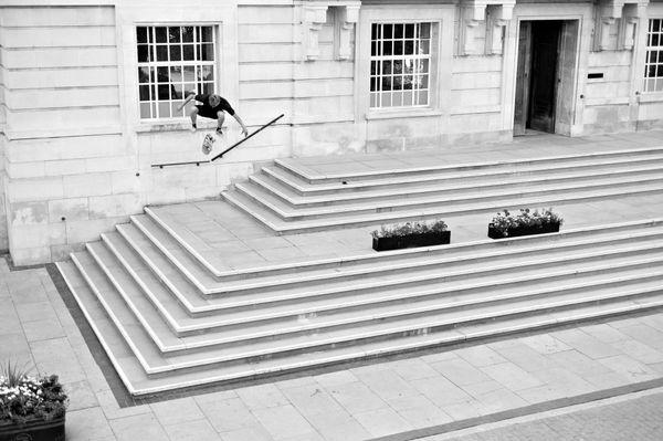 #skateandcreate2 flow