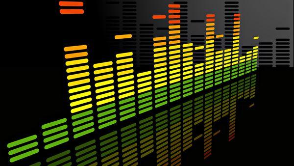 Hashtag, aggregatore radiofonico di cultura digitale S01 E06: Musica